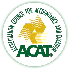 Accreditation Council for Accountancy and Taxation (ACAT)
