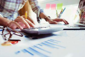 Tax Preparation Services by J W Enterprises LLC