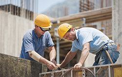 Las Vegas construction accounting services