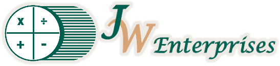 J W Enterprises, LLC