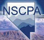 Nevada Society of Certified Public Accountants